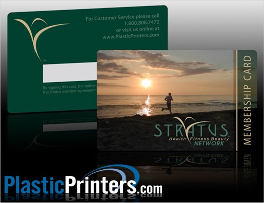 81 best Membership Cards images on Pinterest Business cards - free membership cards online