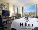 Hilton Savannah DeSoto   Historic District