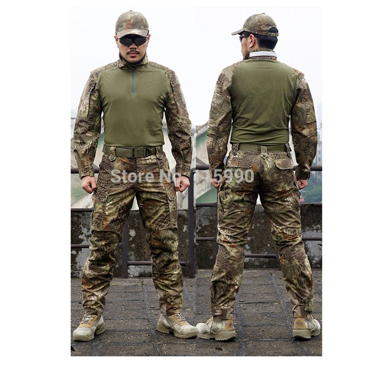 http://fashiongarments.biz/products/mountain-camo-frog-fighting-suits-set-frog-uniforms-set-one-long-sleeve-frog-shirt-and-one-tactical-pants/,   Mountain Camo Frog Fighting Suits Set  Frog uniforms set (one long sleeve frog shirt and one tactical pants) Product Description Mountain Camo Frog Fighting Suits Set  Frog uniforms set (1 long sleeve frog shirt &1 tactical pants) Mountain Camo Frog Fighting Suits Set  Frog uniforms set (one long sleeve frog shirt and one tactical…