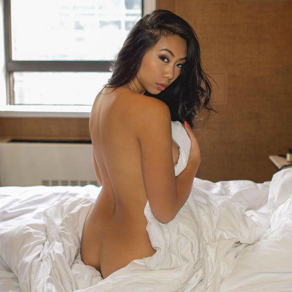 Victoria jolie porn