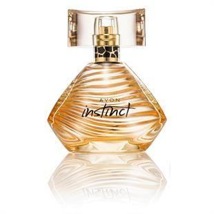 Instinct Eau de Parfum Spray  http://shop.avon.co.nz/store/alisonsbeautyboutique