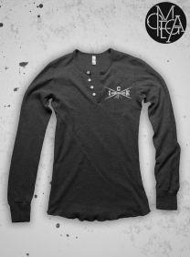 camisa_henley_masculina_ft13