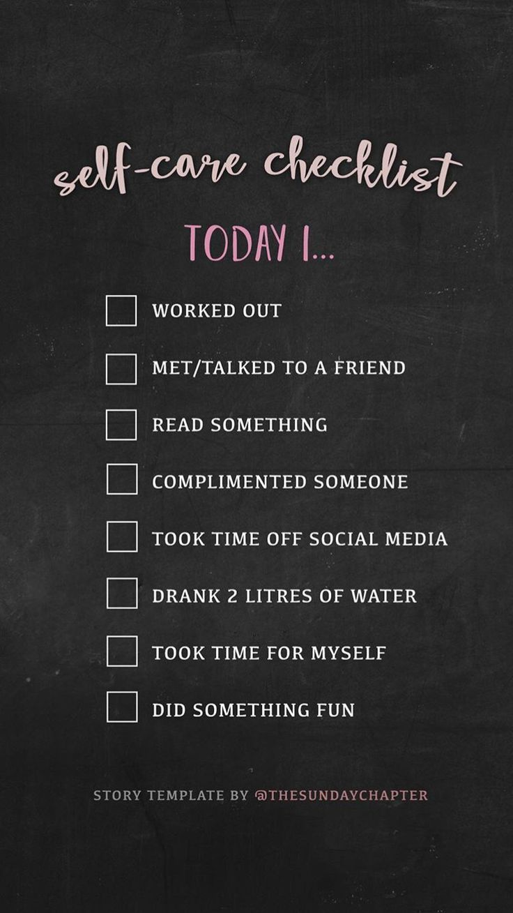 Stress management word find topsimages self care checklist stress management for women pinterest stress management jpg 736x1309 stress management word find ibookread Download