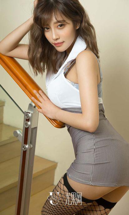 59 best Do it behind images on Pinterest Asian beauty, Asian - Flex Well Küchen