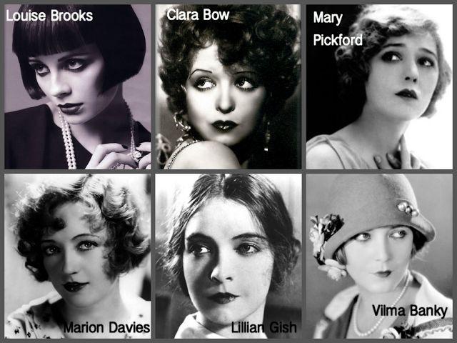 Coleyyyful: A Beauty & Fashion Blog: 1920's Makeup, Hair & Fashion: Information & Makeup Tutorial