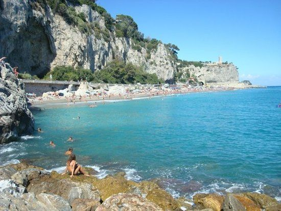 Things to Do in Finale Ligure, Italy: See TripAdvisor's 1,824 traveler reviews and photos of Finale Ligure tourist attractions. Find what to do today, this weekend, or in May. We have reviews of the best places to see in Finale Ligure. Visit top-rated & must-see attractions.