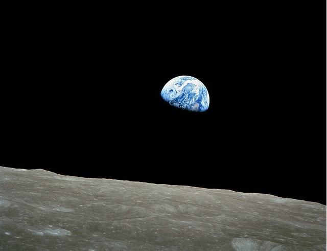 15+ Amazing Facts About Planet Earth