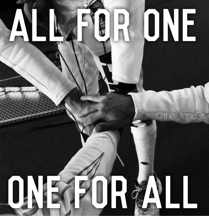 ⚔⚔⚔⚔★©the_fenc3r★⚔⚔⚔⚔ #fencing #escrime #esgrima #scherma #sport #sports #athlete #athletes #quote #quotes #motivation #motivational #inspiration #inspirational #motivationalquotes #inspirationalquotes #fencingquotes #fencingmotivation #love #workout #practice #training #epee #foil #sabre