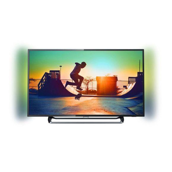 The 25+ best Tv de led ideas on Pinterest Painel tv com led, Tv - tv grau beige
