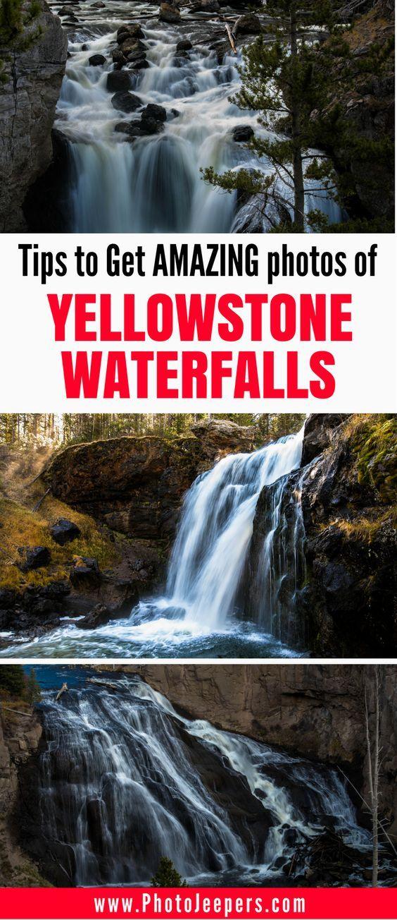 Best 20 Yellowstone National Park Ideas On Pinterest