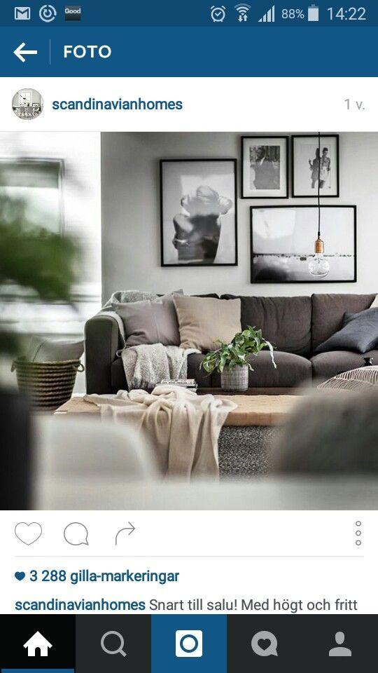 Die besten 25+ Norsborg Ideen auf Pinterest Grautöne, nordisches - ikea home planer wohnzimmer