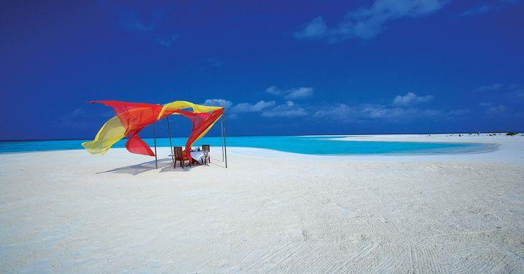 25 best Интересное images on Pinterest Popular photography - iniala luxus villa am strand a cero