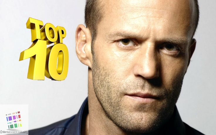 Best Jason Statham Movies