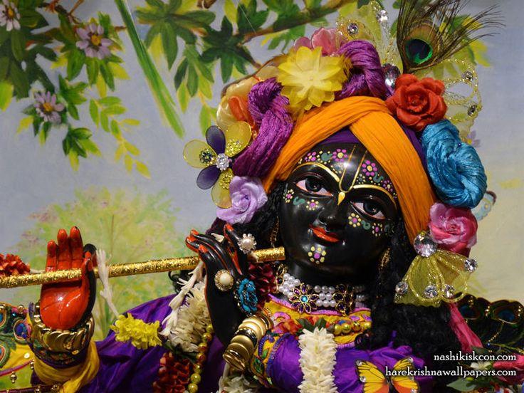 http://harekrishnawallpapers.com/sri-madan-gopal-close-up-iskcon-nashik-wallpaper-001/