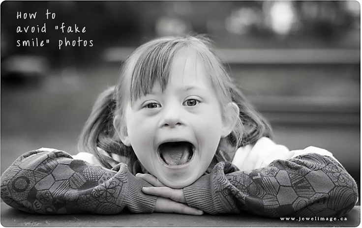 http://www.jewelimage.ca/how-to-avoid-fake-smile-photos-jewelimage-photography/    #smile #child #calgary