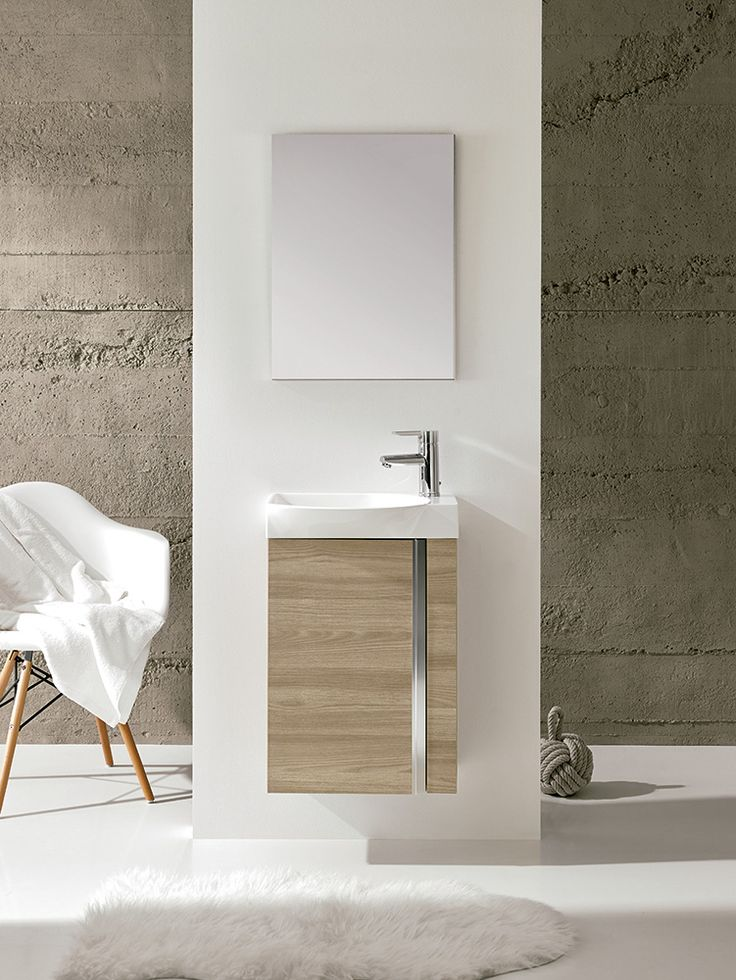 #Elegance #baño #bathroom #diseño #design #hogar #home #trendy #royo #royogroup #design #home