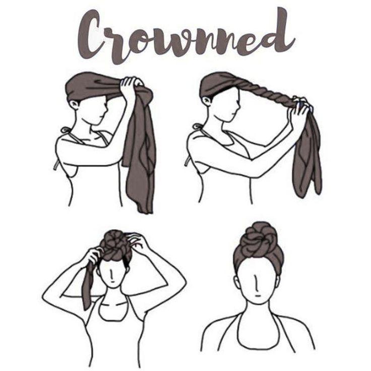 Head Wrap - Turban Women - Headwrap Women - Head wraps for Women - Head Wrap for black Women - Women Head Scarf | Women Hijab Turban
