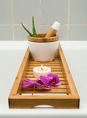 schones bambus badezimmer meisten Bild oder Efaeaffecdad Bath Screens Spas Jpg