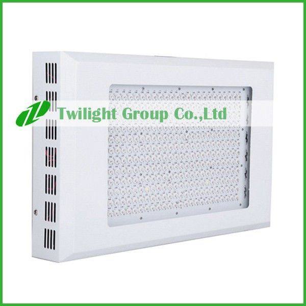 TL 864w led grow light