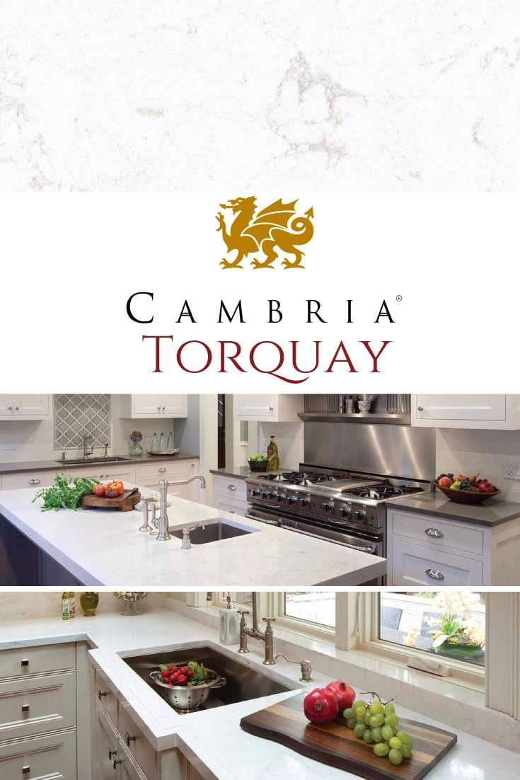 Torquay Torquay Kitchen Cabinets Cambria Torquay