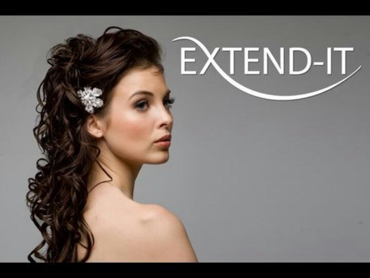 Superb Hair Extensions For Wedding Updos Triple Weft Hair Extensions Short Hairstyles For Black Women Fulllsitofus