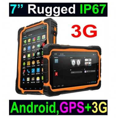Buy rugged tablet,rugged tables,rugged tablet pc,rugged android tablet