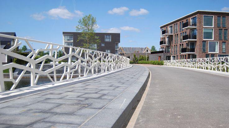 005-cLOOSvanVLIET « Landscape Architecture Works   Landezine