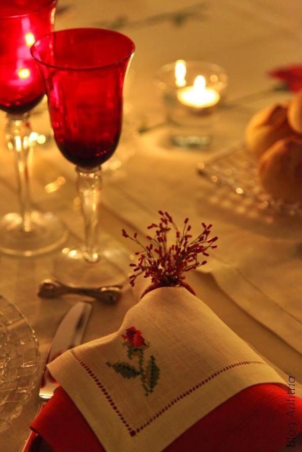 Mais jantares românticos, como não! por @girafanapraia  #2015Diferente jantar romantico