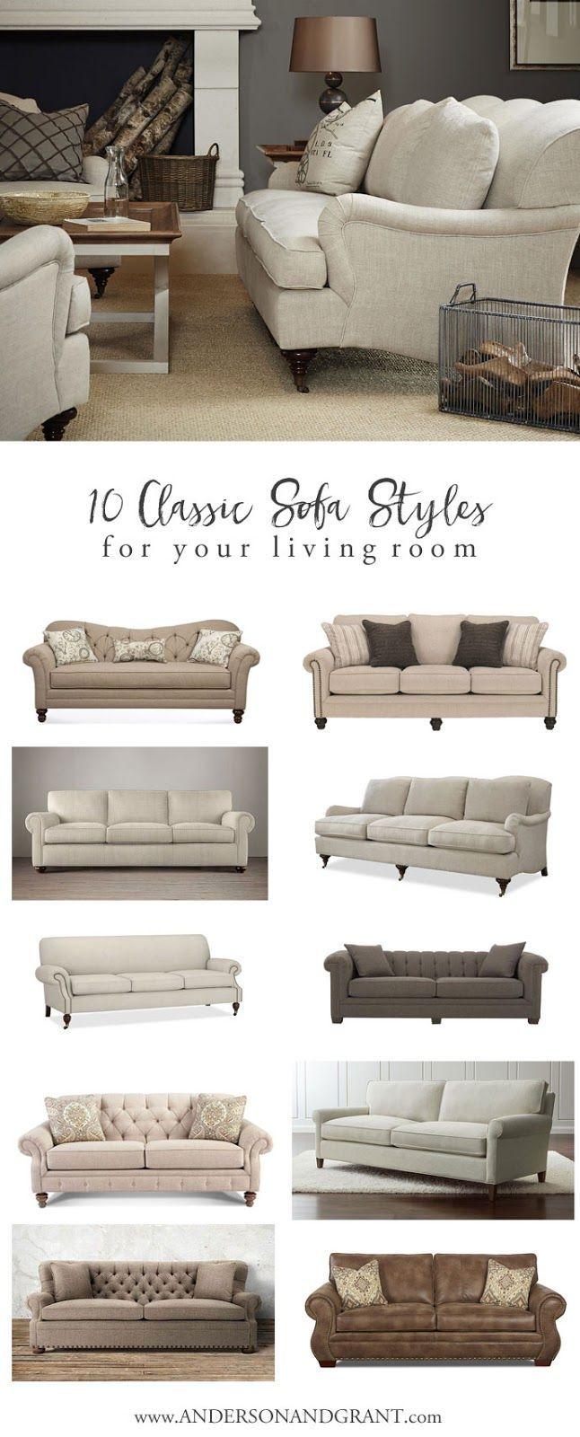 Best 25+ Classic living room ideas on Pinterest | Living ...