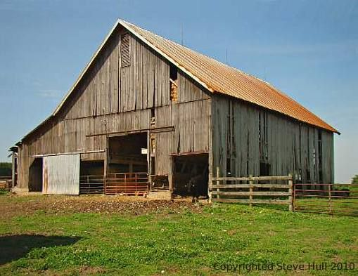 1000 images about old barns on pinterest barn dance for Barn house indiana