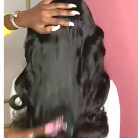 Thriving Hair Virgin Human Hair Free Physique Wave 6″ Entrance Lace Wigs With Pure…