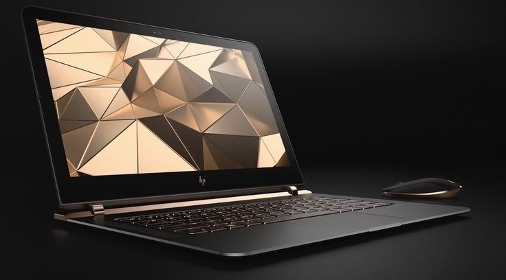 Welcome the new year with a new laptop! Here are some of the best deals on laptops from Microsoft After Holiday Sale.
