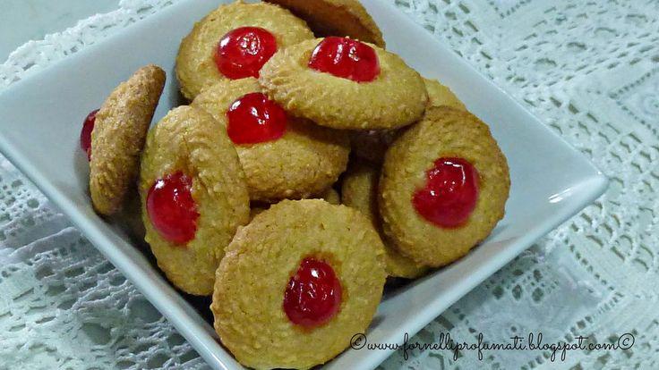 http://www.glutenfreetravelandliving.it/biskuttini-tal-lewz/