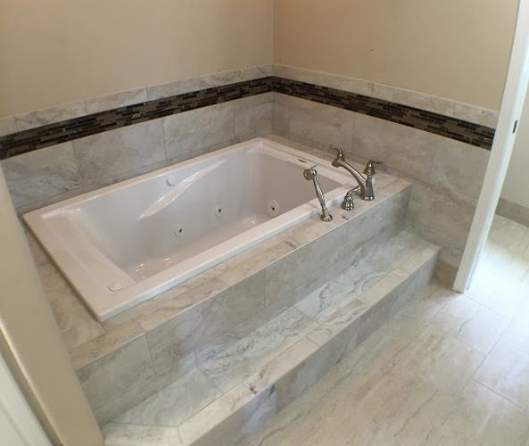 Bathroom Black Mold: 28 Best From The Devine Bath Blog Images On Pinterest
