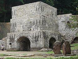 Bükki Nemzeti Park – Wikipédia