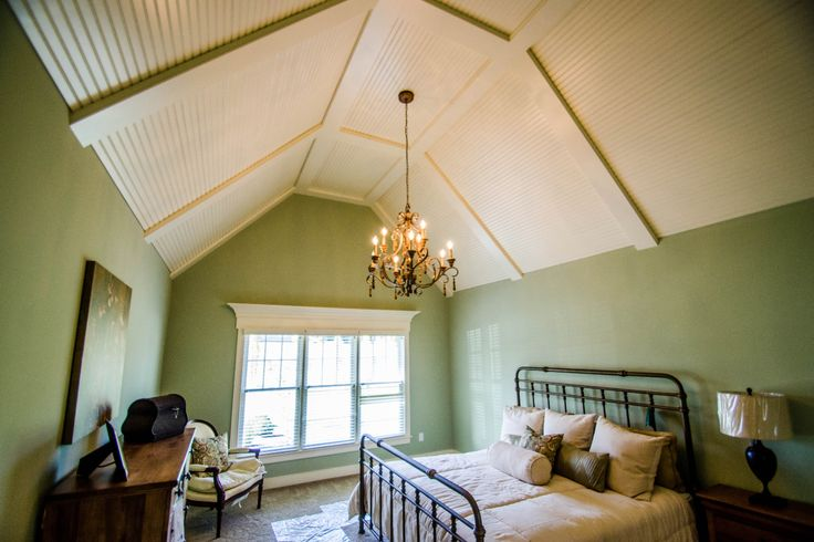 57 best Specialty Ceiling Treatments images on Pinterest ...