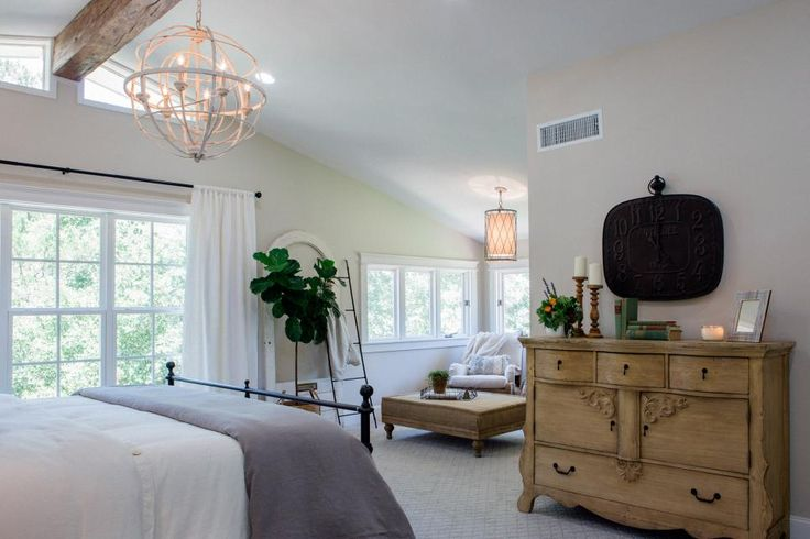 1483 Best Images About Fixer Upper Joanna Chip Gaines