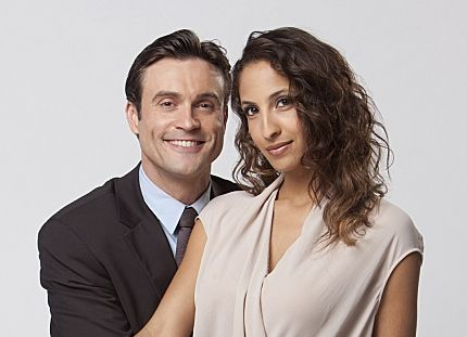 young and the restless quotes | danielgoddard_christelkhalil_yandr_cbs_montybrinton.JPG