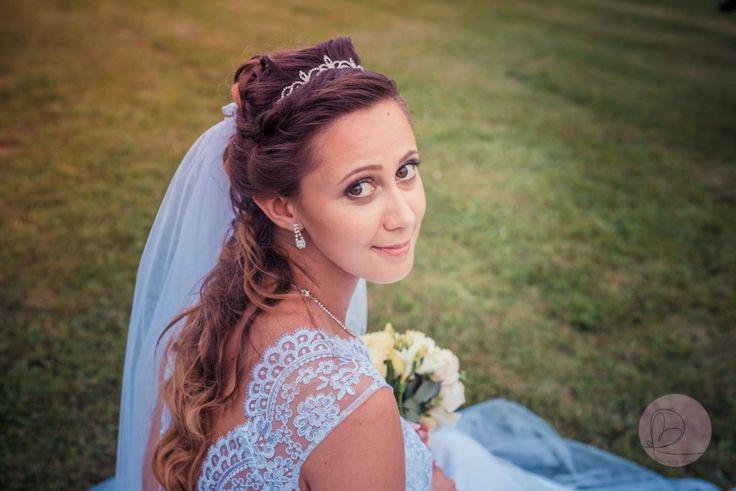 nevesta, svadba, bride, wedding