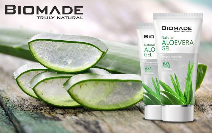 Biomade has successfully #launched #Aloevera #Moisturiser in the #market.  #nature #TrulyNatural #natural #product #launchsoon #naturaltherapy #health #healthy #healthyliving #healthylife #instahealthy #instahealth #happiness #cures #pure #purity #ORGANICINDIA #organic #balance #ayurvedalife #instadaily #Queen #herbs #allskintype #skin #Biomade