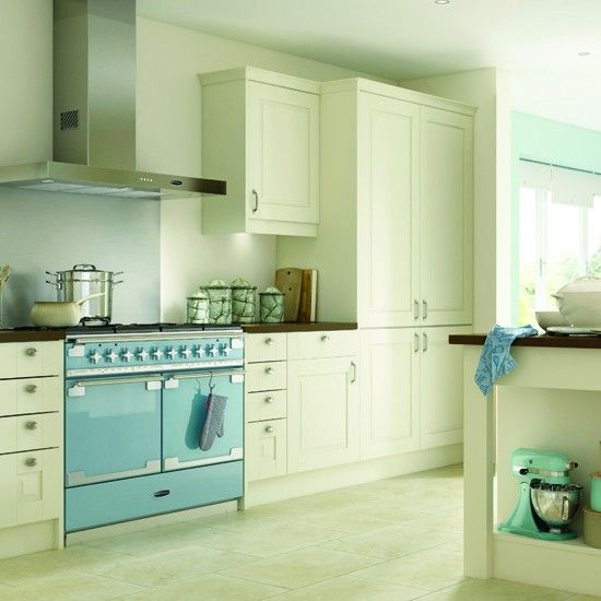 Kitchen Cabinets Wickes: 17 Best Images About Kitchen On Pinterest