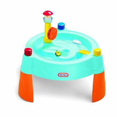 25 best ideas about Little Tikes Water Table on Pinterest