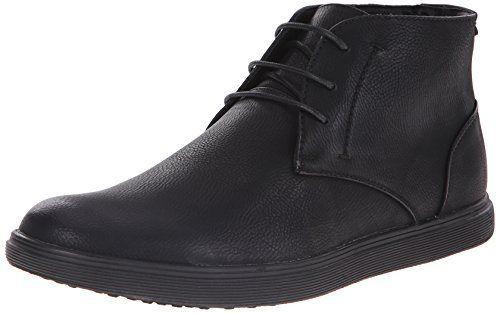 Madden Men's M-Rugged Chukka Boot - http://authenticboots.com/madden-mens-m-rugged-chukka-boot/