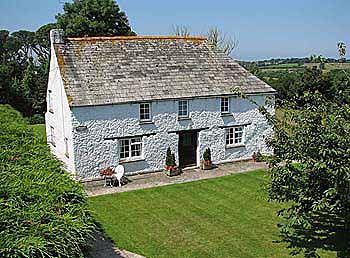 Beautiful 16th Century Cottage
