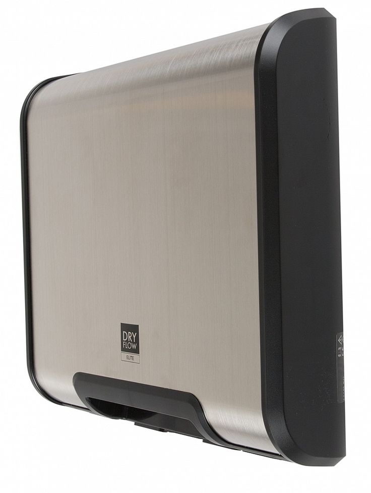 Dryflow Elite Hand Dryer Brushed Satin   DF05SS. 21 best Hand dryer  Mediclinics images on Pinterest   Dryers