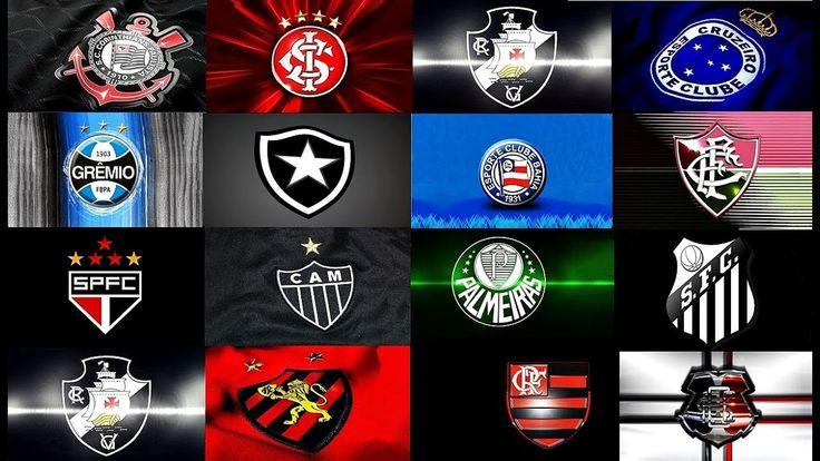 Assistir Futebol Ao Vivo Online: http://www.aovivotv.net/ Para assistir á todos os jogos de futebol ao vivo do seu time: http://www.aovivotv.net/AoVivo/futebol-ao-vivo/