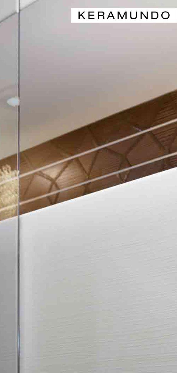 Kermos Nimbus Fliesenserie In 2020 Moderne Fliesen Fliesen Neues Badezimmer