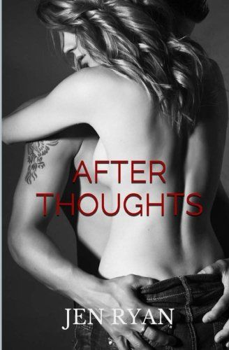 After Thoughts - http://www.shoploveshop.com/after-thoughts/  #shopping #iloveshopping #womensfashion