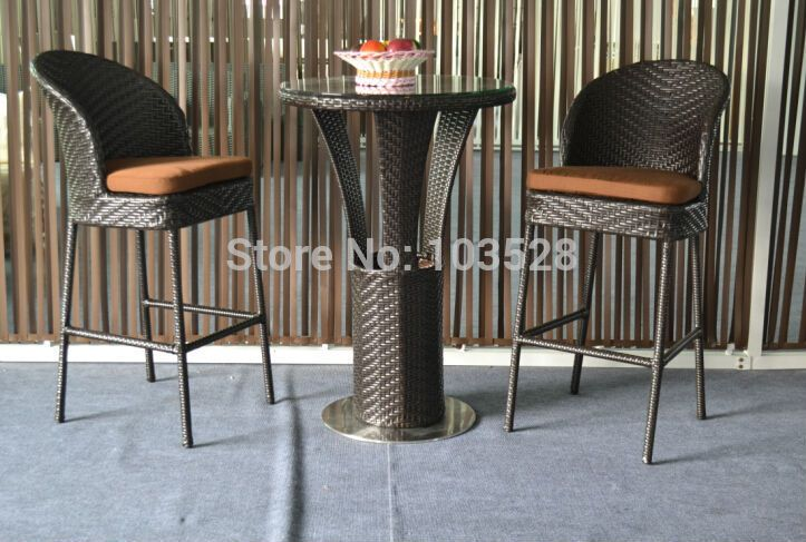 Cheap furniture draw, Buy Quality furniture for living room directly from China furniture diy Suppliers: Barfurniture  1.boxquality:275lbsburststrength&n