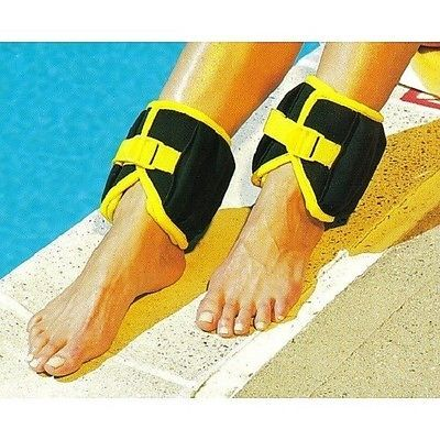 36 Best Images About Pool Exercises Equipment On Pinterest Swim Endless Pools And 8 Pool